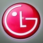 LG: Flexibles OLED für gewölbte Smartphones