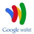 Zahlungsdienst: Google Checkout wird eingestellt