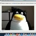 Palava: Videokonferenzlösung auf Basis von WebRTC
