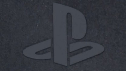 Logo Playstation aus dem PS4-Teaservideo