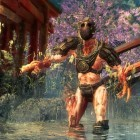 Flying Wild Hog: Der Shadow Warrior kämpft wieder