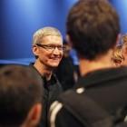 """Briefkastenfirmen: Apple ist """"einer der größten Steuervermeider"""" der USA"""