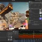 Engine: Unity-Basis kostenlos mit Mobile-Werkzeugen