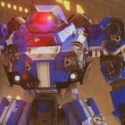 Heavy Gear Assault: Mech-Action auf Basis der Unreal Engine 4