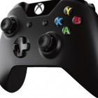 Microsoft: Xbox One mit neuer Kinect und Blu-ray-Laufwerk