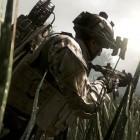 Xbox One: Forza 5 und Halo-Serie von Spielberg kommen für Xbox One