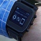 Agent: Neue Smartwatch wird drahtlos geladen