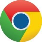 Google: Chrome 27 lädt Webseiten schneller
