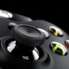 Xbox One: Big Brother im Wohnzimmer