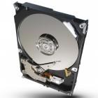 Seagate: Erste 8-TByte-Festplatten nur für Cloudspeicher