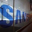 "Smartphones: Kritik an Samsungs ""rabiater Vorherrschaft"""