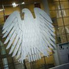 Telekom: Bundestagspetition gegen Drosselung erreicht 50.000