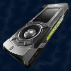 Geforce GTX-780: Nvidias Titan LE schlägt Radeon HD 7970 für 649 Euro