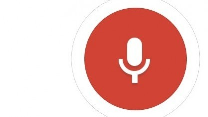 Google Hotwords