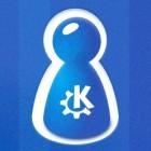 KDE: KWin unter Frameworks 5 kompiliert
