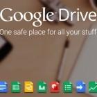 Android: Updates für Google Drive und Chrome