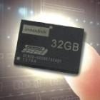 Innodisk: Winzige NanoSSD erreicht 480 MByte/s