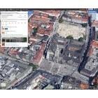 Ausprobiert: Das neue Google Maps ist beeindruckend schnell