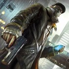 Watch Dogs: Hardwareanforderungen für PC-Hacker