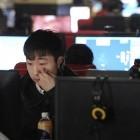 Hacks for Sale: Chinesische Hacker werben offen auf IT-Messen