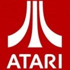 Missile Command & Co: Klassiker von Atari erscheinen auf Steam