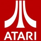 Atari: Rollercoaster Tycoon ab 3,5 Millionen US-Dollar im Angebot