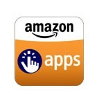 Amazon-Aktion: 27 kostenpflichtige Android-Apps gratis