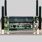 802.11ac Wave 2: 160-MHz-WLAN soll Smartphones schneller anbinden
