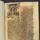 Bibliotheca Augusta: Bibliothek stellt Buchscans unter Creative-Commons-Lizenz
