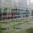 Doc Patch: Das Grundgesetz wird Open Data