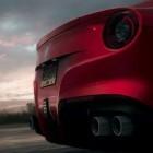 Need for Speed Rivals: Verfolgungsjagden zwischen Cops und Rasern