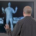 Kinect für Windows: Xbox-One-Sensor kommt 2014 auch für PC
