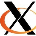 X.org: X-Server 1.16 mit XWayland und Glamor erschienen