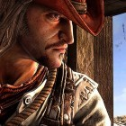 Test Call of Juarez Gunslinger: Hör-Spiel im Wilden Westen