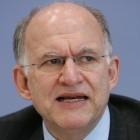 Prism und Tempora: Deutsche Regierung soll verschlüsselte Kommunikation fördern