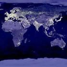 Google X: Google baut mobiles Internet in Afrika und Südostasien