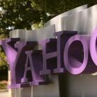 Video: Yahoo gibt Angebot für Hulu ab