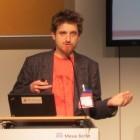 Antifeatures: Freie Software gegen Bevormundung
