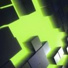 Curiosity: Peter Molyneux stellt Würfelinhalt vor
