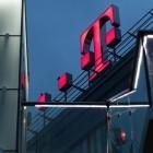 Sicherheit: Telekom will Produkte gegen Cyberangriffe anbieten