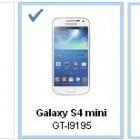 Samsung: Galaxy S4 Mini ist eher ein Galaxy Ace 4