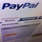 """""""Willste? Kriegste!"""": Paypal verschickt falsche 500-Euro-Gewinnnachrichten"""