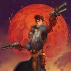 Wildstar angespielt: Der (vielleicht) letzte Großangriff auf World of Warcraft
