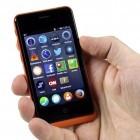 Geeksphone Keon im Hands On: Geheimfavorit Firefox OS