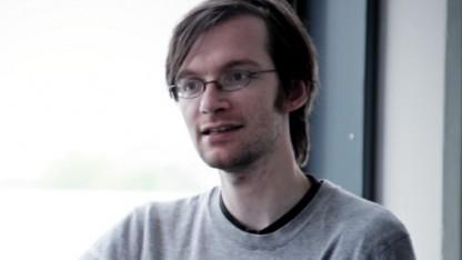 Matthew Garrett spricht über UEFI, Secure Boot.