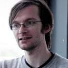 """Matthew Garrett: """"UEFI ist kein böser Plan von Microsoft"""""""