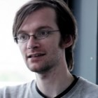 Matthew Garrett: XMir-Probleme liegen an Ubuntus Smartphone-Fokus
