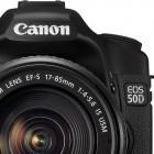 Firmware-Hack: 5 Jahre alte Canon-DSLR nimmt Rohdatenvideo auf