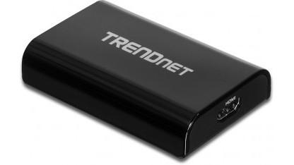 Trendnet TU3-HDMI