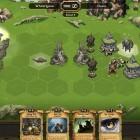Scrolls: Neues Spiel der Minecraft-Macher startet im Juni 2013